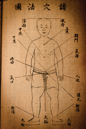 Downtown Miami Acupuncture