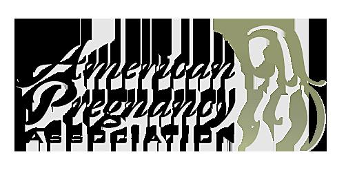 Member American Pregnancy Association